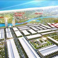 Bán lô đất view công viên giá đầu từ chỉ 8 triệu/m2 đường 7,5m