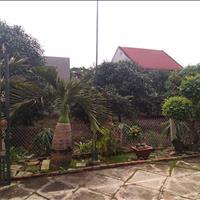 Cần bán gấp 8000 m2 đất xã Hiệp Phước, Nhà Bè, giá 1 triệu/m2, đất trồng lúa