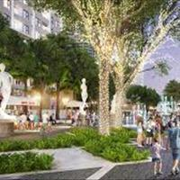 Chính chủ cần bán căn hộ 1508 NO1A dự án K35 Tân Mai, diện tích 76,9m2, giá 24,54 triệu/m2