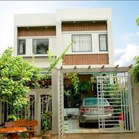 Duy nhất tại khu đô thị V-Green City Phố Nối Hưng Yên chỉ từ 7 triệu/m2 đất nền