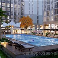 Bán căn hộ ngay cầu Tham Lương, Trường Chinh, giá  từ 1,3 tỷ