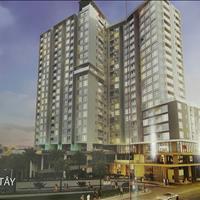 Bán căn hộ cao cấp Compass One phố Tây, Chánh Nghĩa, Bình Dương, từ 1,2 tỷ/căn, nhà hoàn thiện