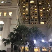 Cần bán căn hộ tầng 16 toà nhà Hòa Bình Green City 505 Minh Khai, đối diện Times City