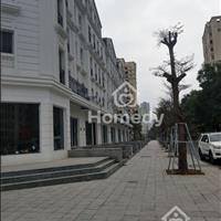 Tìm người mua căn góc B4 Nam Trung Yên - Trung Hòa - Cầu Giấy - Hà Nội