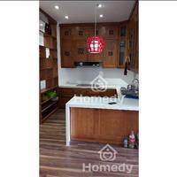 Cho thuê căn hộ 90m2 tầng 20 tại khu chung cư Chiến Sĩ Bộ Công An Quận Hoàng Mai, 79 Thanh Đàm