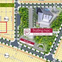 Block gần trường học đẹp nhất dự án Homeland Central Park - Cam kết tái đầu tư cho khách hàng