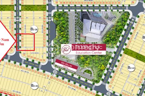 Đặt chỗ block đẹp nhất dự án HomeLand Central Park - Ưu tiên 1 - Chiết khấu lên đến 12%