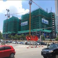 Bán căn hộ 2 phòng ngủ, 74m2 tại Ban cơ yếu Chính Phủ vào tên trực tiếp giá gốc chỉ 22.4 triệu/m2