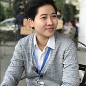 Trương Mai