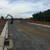 Bán dự án khu dân cư An Phước, thị trấn Long Thành, huyện Long Thành, Đồng Nai