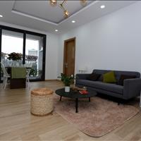 N08 Giang Biên – Full nội thất – Giá chỉ từ 24 triệu/m2 căn ngoại giao 65m2