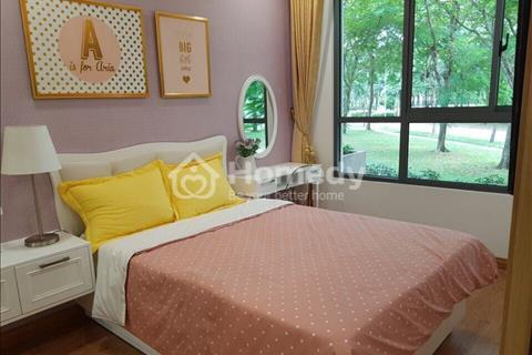 Bán căn hộ Celadon giá tốt 2 phòng ngủ, 2WC khu Emerald