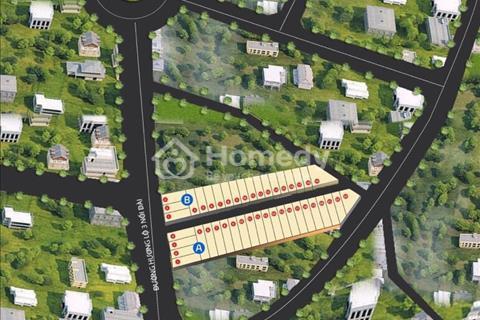 Long Phước Residences, giá cực rẻ chỉ 550 triệu/nền, sổ riêng từng nền, đầu tư siêu lợi nhuận