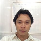 Ngô Quang Triều