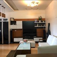 Bán căn hộ chung cư An Lạc full nội thất, Phường Mỹ Đình 1, Quận Nam Từ Liêm