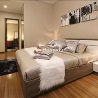 Cho thuê căn hộ chung cư Tân Phước, quận 11, 76m2, 2 phòng ngủ, giá 11 triệu/tháng