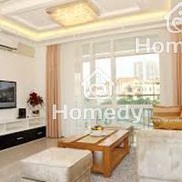 Cho thuê chung cư Tân Phước, quận 11, diện tích 72m2, view đẹp, giá tốt 12 triệu/tháng
