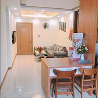 Bán căn góc 2 tây nam Mường Thanh tầng cao 30 giá rẻ nhất thị trường