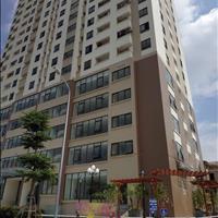 Cần bán căn góc nhận nhà ngay tại chung cư Hồng Hà Tower