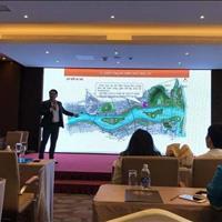 Mở bán dự án Tăng Long Angkora Park thành phố Quảng Ngãi
