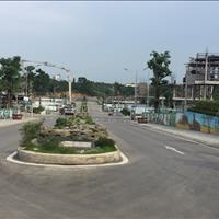 Biệt thự ven suối Phú Cát City giá chỉ từ 9,5 triệu/m2