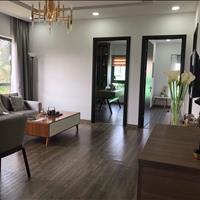 Bán chung cư cao cấp chỉ với 18 triệu/m2 ngay trung tâm Hà Đông