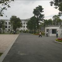 Thật dễ dàng sở hữu nhà phố tuyệt đẹp tại Thanh Hóa