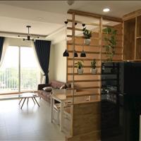 Bán căn hộ 2 phòng ngủ Botanica, Tân Bình, 72m2, giá 2,85 tỷ