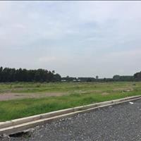 Bán đất nền mặt tiền đường quốc lộ 51, sổ riêng từng nền, giá đầu tư
