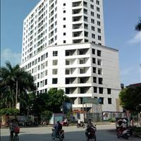 Cần bán chung cư Hanhud 234 Hoàng Quốc Việt giá rẻ nhất thị trường