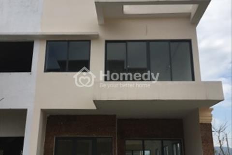 Bán nhà liền kề thuộc dự án FLC Eco Charm Đà Nẵng