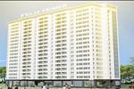 Thiết kế căn hộ Felix Gò Vấp chú trọng vào những gam màu nhẹ nhàng, tông sáng, ấm áp. Đặc biệt, các căn hộ cao tầng chú ý sự thông thoáng, trong lành, an toàn và sạch sẽ. Không gian xung quanh gắn liền với yếu tố sức khỏe, thân thiện với môi trường và tốt trong sinh hoạt.