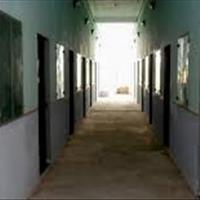 Bán dãy trọ 12  phòng Trần Văn Giàu, Phạm Văn Hai, Bình Chánh