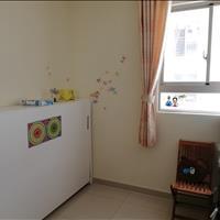 Dự án Vision bán căn hộ 2 phòng ngủ, dọn vào ở ngay, hỗ trợ vay trả góp