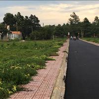 Dự án đất nền hót nhất thị trấn Long Thành, Đồng Nai