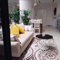Bán căn hộ 1 - 2 phòng ngủ tại Vinhomes Golden River view cực đẹp, giá tốt nhất thị trường