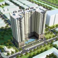 Shophouse + Officetel liền kề khu công nghiệp Tân Bình, Aeon Mall Tân Phú giá 1,1 tỷ