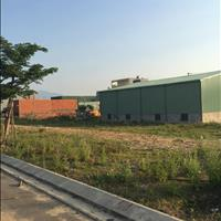 Cần bán lô đôi liền kề khu đô thị Phước Lý diện tích 205m2