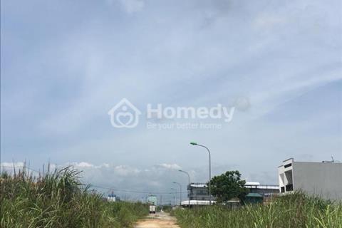 Bán ô B19-25 Hà Khánh B sổ đỏ chính chủ, 225m2 đường 21m giá 7,5 triệu/m2