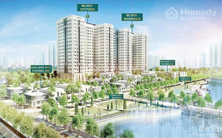 💎 Căn Hộ Heaven Cityview 💎 chỉ từ 1,2 tỷ/căn 2PN, Giá Rẻ Nhất Khu Vực 💎 LH Ngay Để Đc Tư Vấn