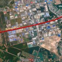 Đất nền Nhơn Trạch, Đồng Nai, dự án Mega City 2