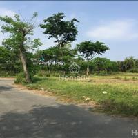 Bán 100 nền quận 9 đường Trường Lưu, giá hot 20 triệu/m2