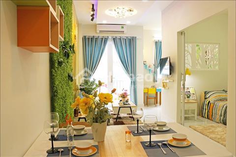 5 lý do căn hộ giá rẻ Rubi Homes Bình Chánh là sự lựa chọn hoàn hảo