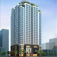 Cần bán gấp căn 04 tòa N01T3 - Ngoại Giao Đoàn, 4 phòng ngủ, 2 WC, view hồ điều hòa giá 27 tr/m2