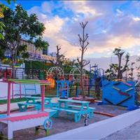 Giá đầu tư tốt nhất dự án khu dân cư Hoàng Phú - thành phố Nha Trang
