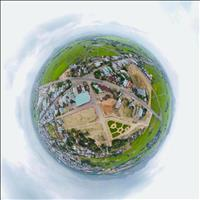 Bán đất nền dự án ngay tại trung tâm thị xã An Nhơn giá từ 10 - 16 triệu/m2