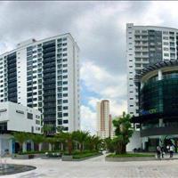 Sở hữu ngay căn hộ cao cấp New City Thủ Thiêm - Căn hộ đáng sống nhất Quận 2 chỉ 2,7 tỷ