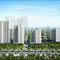 1,5 tỷ full nội thất sở hữu căn hộ đẳng cấp tại Sakura Hồng Hà Eco City, giảm tiếp 1 triệu/m2