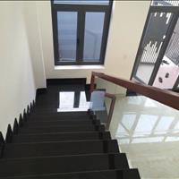 Chính chủ bán nhà đẹp mặt tiền mới xây quận 12 - Có thương lượng