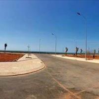 Bán đất nền mặt tiền biển, dự án Hamu Bay  Phan Thiết